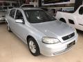 120_90_chevrolet-astra-sedan-gl-1-8-mpfi-99-99-30-1