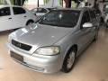 120_90_chevrolet-astra-sedan-gl-1-8-mpfi-99-99-30-3