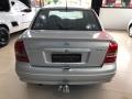 120_90_chevrolet-astra-sedan-gl-1-8-mpfi-99-99-30-4