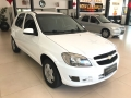120_90_chevrolet-celta-lt-1-0-flex-12-13-108-1