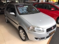 Fiat Palio ELX 1.4 (flex) - 08/09 - 21.900
