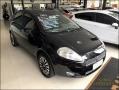 Fiat Punto ELX 1.4 (flex) - 08/09 - 26.900