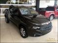 Fiat Toro Freedom 1.8 AT6 4x2 (Flex) - 16/17 - 89.900