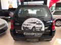 120_90_ford-ecosport-4wd-2-0-16v-05-05-4-4