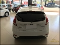 120_90_ford-fiesta-hatch-new-new-fiesta-titanium-1-6-16v-15-15-4
