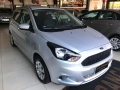 120_90_ford-ka-hatch-ka-1-0-se-flex-18-18-25-1