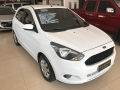 120_90_ford-ka-hatch-se-1-0-flex-14-15-182-1