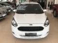 120_90_ford-ka-hatch-se-1-0-flex-14-15-182-2