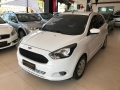 120_90_ford-ka-hatch-se-1-0-flex-14-15-182-3