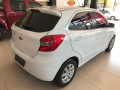 120_90_ford-ka-hatch-se-1-0-flex-14-15-182-4
