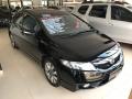 Honda Civic New LXL 1.8 16V (Couro) (aut) (flex) - 10/10 - 43.900