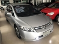 120_90_honda-civic-new-lxs-1-8-08-08-49-1