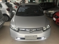120_90_honda-civic-new-lxs-1-8-08-08-49-2