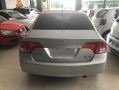 120_90_honda-civic-new-lxs-1-8-08-08-49-4