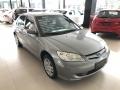 120_90_honda-civic-sedan-lxl-1-7-16v-aut-04-04-19-1