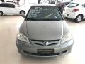 120_90_honda-civic-sedan-lxl-1-7-16v-aut-04-04-19-2