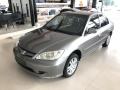 120_90_honda-civic-sedan-lxl-1-7-16v-aut-04-04-19-3