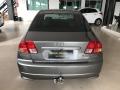 120_90_honda-civic-sedan-lxl-1-7-16v-aut-04-04-19-4