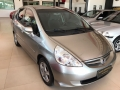 120_90_honda-fit-lxl-1-4-flex-08-08-11-1