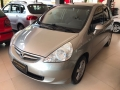 120_90_honda-fit-lxl-1-4-flex-08-08-11-3