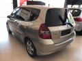 120_90_honda-fit-lxl-1-4-flex-08-08-11-4