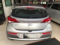 120_90_hyundai-hb20-1-6-comfort-plus-aut-18-19-1-4