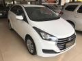 Hyundai HB20S HB20 1.6 S Comfort Plus (Aut) - 18/18 - 57.900