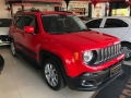 120_90_jeep-renegade-longitude-1-8-flex-aut-16-16-59-1