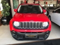 120_90_jeep-renegade-longitude-1-8-flex-aut-16-16-59-2