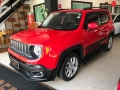 120_90_jeep-renegade-longitude-1-8-flex-aut-16-16-59-3