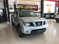 120_90_nissan-frontier-se-attack-2-5-4x4-cab-dupla-12-13-42-1