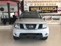 120_90_nissan-frontier-se-attack-2-5-4x4-cab-dupla-12-13-42-2