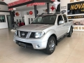 120_90_nissan-frontier-se-attack-2-5-4x4-cab-dupla-12-13-42-3