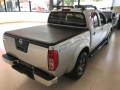 120_90_nissan-frontier-se-attack-2-5-4x4-cab-dupla-12-13-42-4