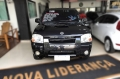 120_90_nissan-frontier-se-strike-4x4-2-8-eletronic-cab-dupla-06-06-2