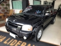 120_90_nissan-frontier-se-strike-4x4-2-8-eletronic-cab-dupla-06-06-3