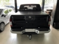 120_90_nissan-frontier-se-strike-4x4-2-8-eletronic-cab-dupla-06-06-4