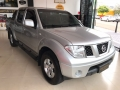 120_90_nissan-frontier-xe-4x4-2-5-16v-cab-dupla-13-13-6-1