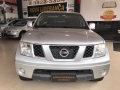 120_90_nissan-frontier-xe-4x4-2-5-16v-cab-dupla-13-13-6-2