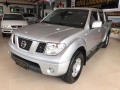 120_90_nissan-frontier-xe-4x4-2-5-16v-cab-dupla-13-13-6-3