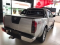 120_90_nissan-frontier-xe-4x4-2-5-16v-cab-dupla-13-13-6-4