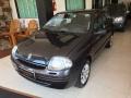 120_90_renault-clio-sedan-rn-1-0-16v-02-03-3-3