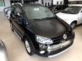120_90_volkswagen-crossfox-i-motion-1-6-vht-total-flex-13-13-3-1