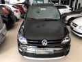 120_90_volkswagen-crossfox-i-motion-1-6-vht-total-flex-13-13-4-2