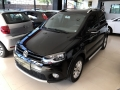 120_90_volkswagen-crossfox-i-motion-1-6-vht-total-flex-13-13-4-3