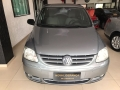 120_90_volkswagen-fox-1-0-8v-flex-07-07-29-2