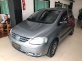 120_90_volkswagen-fox-1-0-8v-flex-07-07-29-3