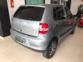 120_90_volkswagen-fox-1-0-8v-flex-07-07-29-4