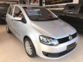 120_90_volkswagen-fox-1-6-8v-flex-11-11-44-1