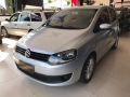 120_90_volkswagen-fox-1-6-8v-flex-11-11-44-3